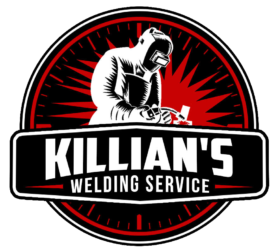 Killian's Welding Service
